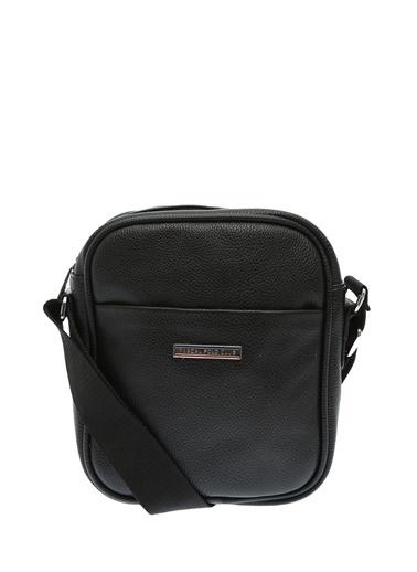 Pascal Classıc&Polo Laptop /Evrak Çantası Siyah